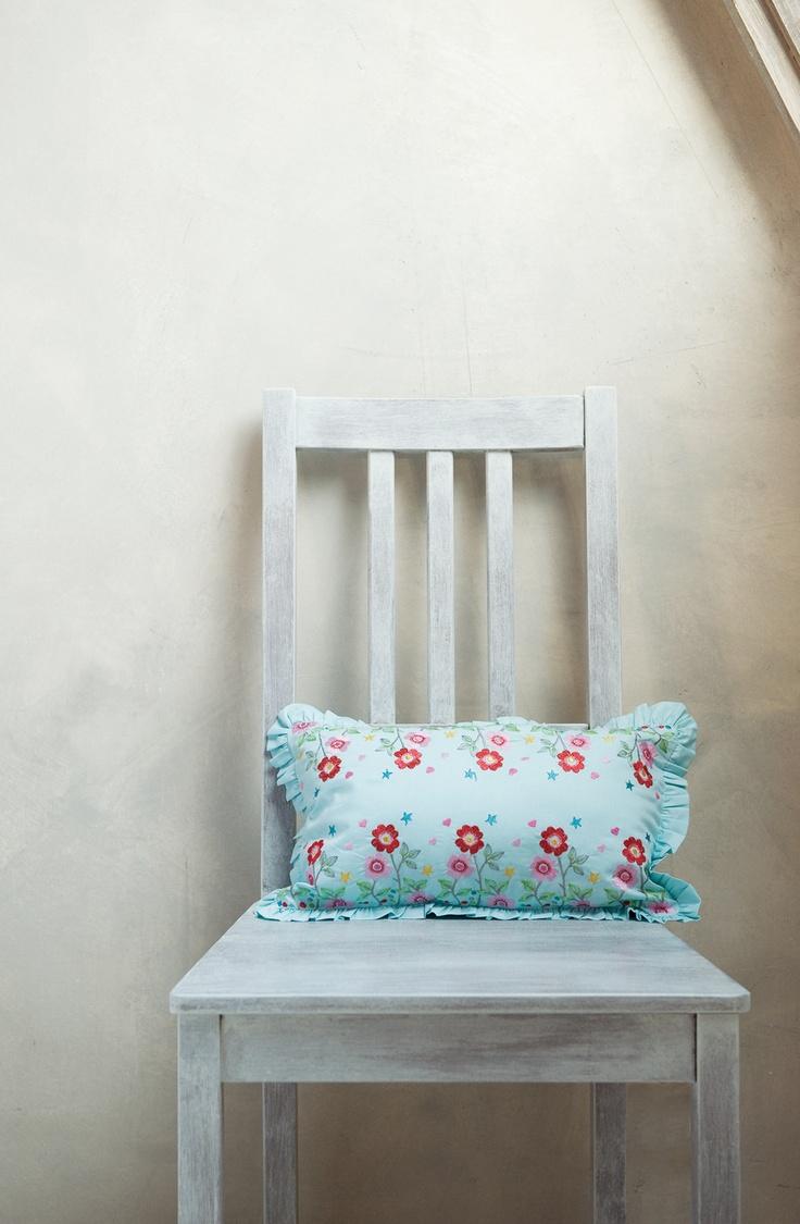 65 besten room seven bettwäsche Bilder auf Pinterest | Textilien ...