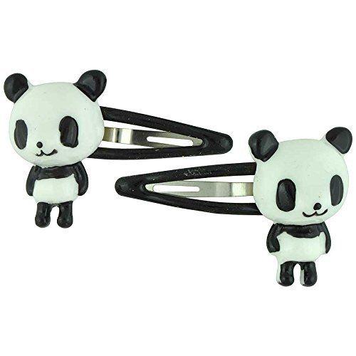 Blue Banana Panda Hair Clips (Black/White), http://www.amazon.co.uk/dp/B00DJ5NW2G/ref=cm_sw_r_pi_awdl_PwZNub06ETZ7Y