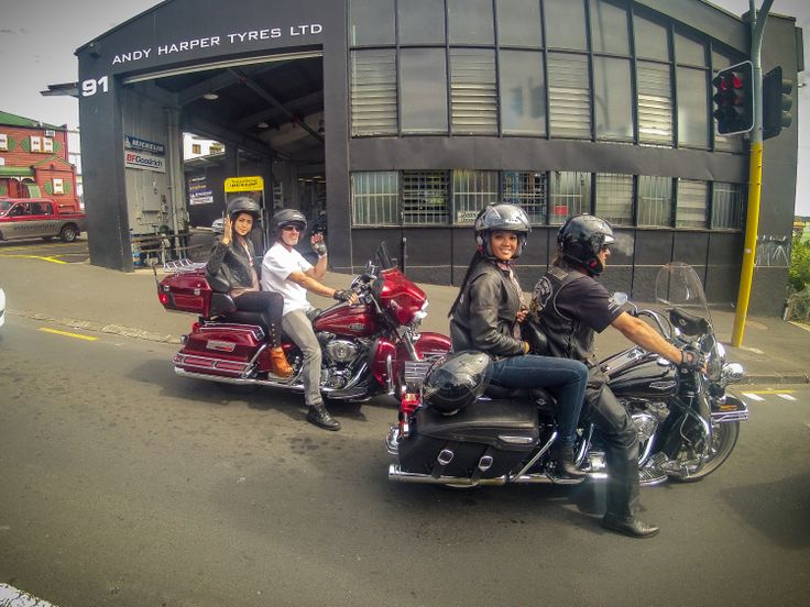 Harley Davidson Lovers must be love it! Here you can ride or rent Harley Davidson to discover the beauty of New Zealand. http://www.motorbikesnz.co.nz/ #harleydavidson #newzealand #luxurynewzealand #bulurangi #motorbikes
