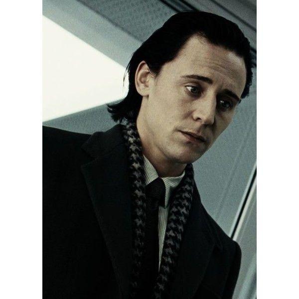 loki | Tumblr ❤ liked on Polyvore featuring loki, marvel, avengers, pictures and tom hiddleston