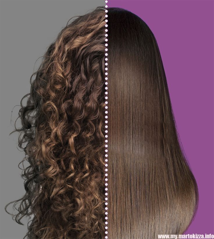 Kativa Keratin Result Before And After After Before Kativa Keratin Result Hair Photography Keratin Hair Treatment Roots Hair
