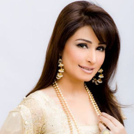 reema-khan-is-going-to-be-mother-soon1