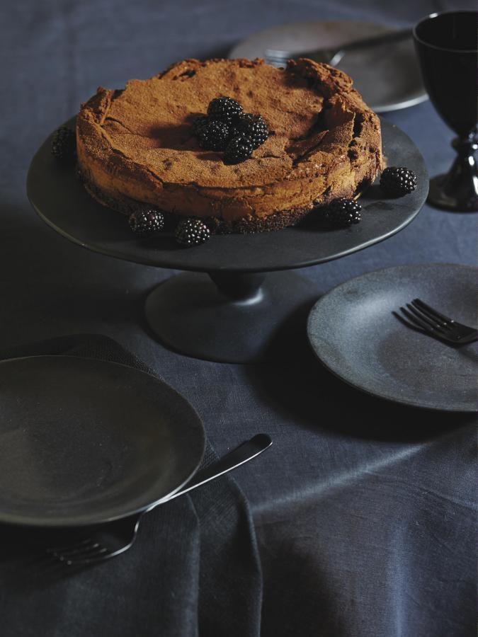 Die besten 25+ Perfekter martini Ideen auf Pinterest Extra - kuchen mortini mobili klassisch luxurios