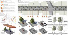 Proyecto renovación urbana San Isidro / ZIM Arquitextura + Pablo Güiraldes | Arquimaster