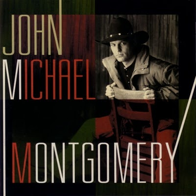 Sold! The Grundy County Auction - John Michael Montgomery