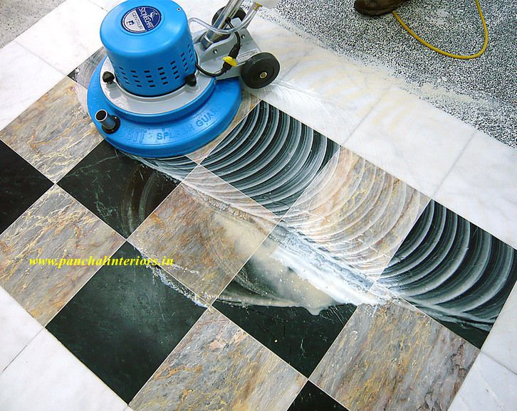 Best 20 Marble Polishing Ideas On Pinterest Water