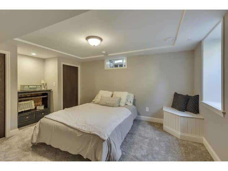 1025 Sumter Ave N, Golden Valley, MN 55427 | MLS# 4846011 | Redfin