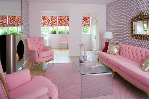 22 best LvingSpaces images on Pinterest Living room ideas, My