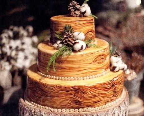 286 best Purple Rustic Budget Wedding images on Pinterest | Dream ...