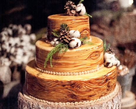 low cost wedding cakes 60 best images about barn wedding on 5616