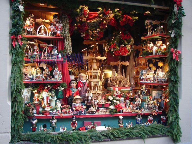 Rothenburg travel photo | Brodyaga.com image gallery: Germany,