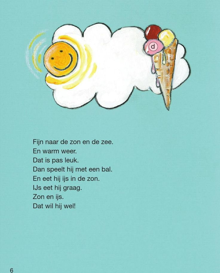 #ClippedOnIssuu from Joep is op Jet