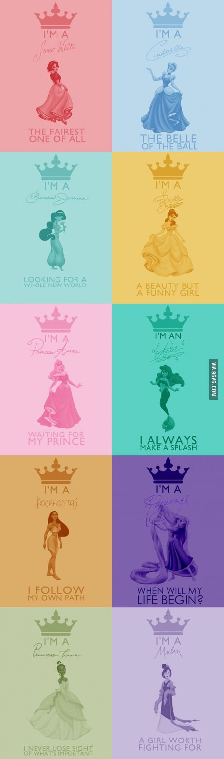 AAAAAHHHHHHH!!!!!!! i LOVE disney princesses!