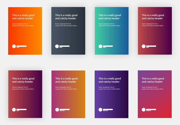 Dribbble covers brand identity attachment