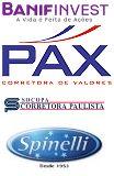 http://queroficarrico.com/blog/2011/02/01/melhores-corretoras-para-investir-no-tesouro-direto/