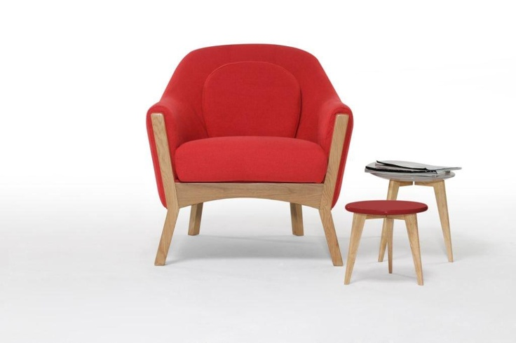 Product Of Diabolo Exhibitor At Lifestyle Vietnam With Wide Product Range Wooden Furniture