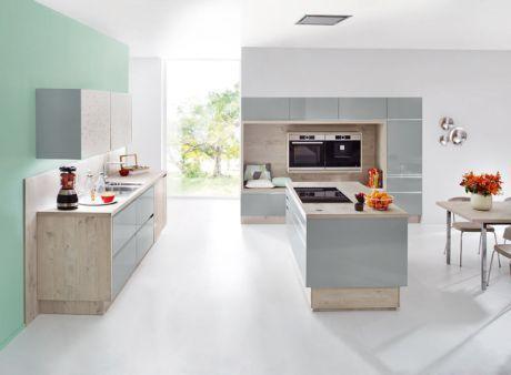 Marvelous Mikrowelle Ofen Kitchen Gallery