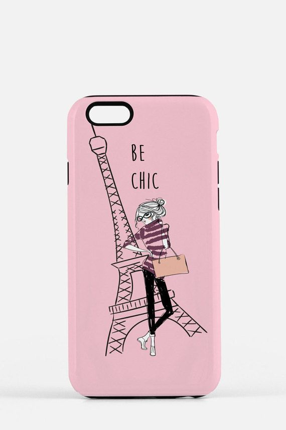 Hey, I found this really awesome Etsy listing at https://www.etsy.com/listing/470233854/paris-chic-phone-case-personalized-phone