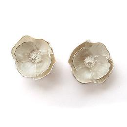 Elise Moran Earrings