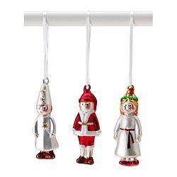 Kerst - IKEA
