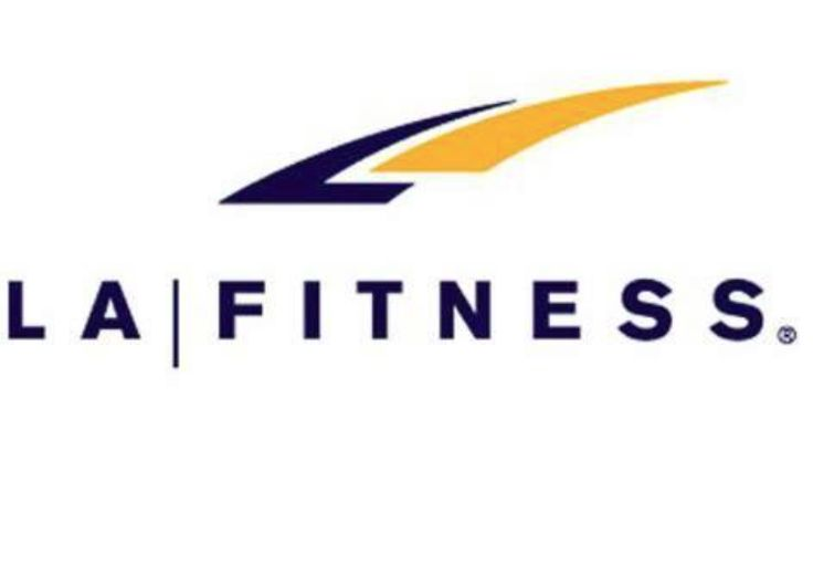 My husband and I are both members at La fitness gym. We both enjoy working out and staying fit. We pay $80 a month for the both of us.