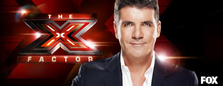 Fox's 'The X Factor' Cancelled After Three Seasons