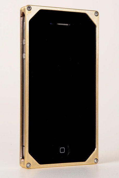 Iphone S Pin