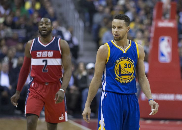 Miami Heat Rumors: Stephen Curry, Chris Paul, Gordon Hayward To South Beach? - http://www.morningnewsusa.com/miami-heat-rumors-stephen-curry-chris-paul-gordon-hayward-south-beach-2395202.html