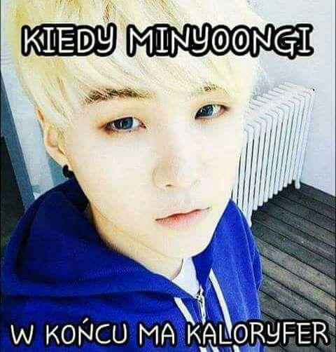 -Memy  -głupie zdjęcia -śmieszne gify            BTS #losowo # Losowo # amreading # books # wattpad