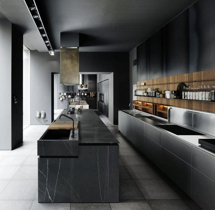 die besten 20+ boffi ideen auf pinterest   almirah designs ... - Boffi Küchen Preise