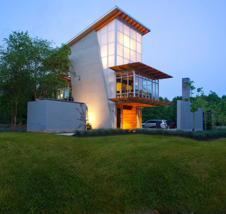 Architecture Design Residential best 25+ architect design ideas on pinterest | architect design