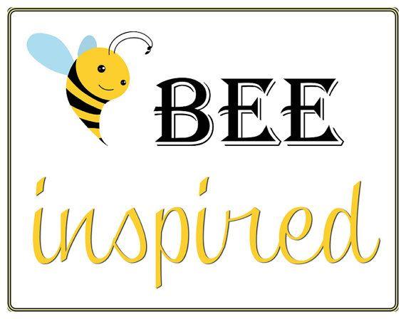 Bee Quotes: 65 Best Garden Images On Pinterest