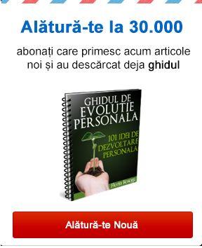65 siteuri unde poti citi carti online gratis. Citeste online carti de dezvoltare personala si ...
