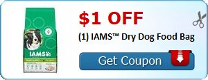 ✄ NEW COUPONS 6/8/15   Closet of Free Samples   Get FREE Samples by Mail   Free Stuff