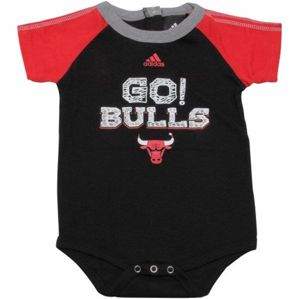 17 Best Images About Nba Baby Basketball Clothes By