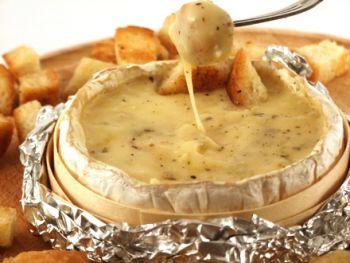 Les 25 meilleures id es de la cat gorie plateau fromage sur pinterest plateau de fromage - Quantite fromage par personne ...