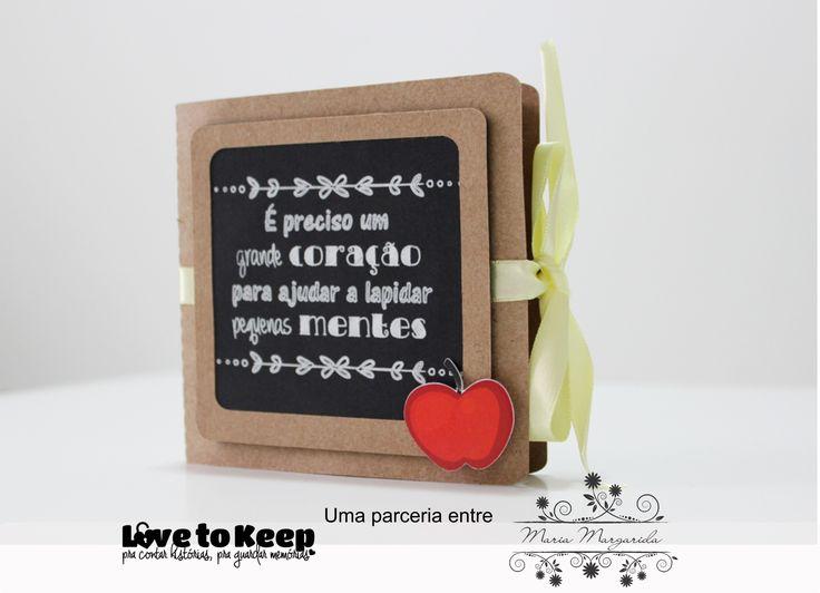 Dia dos Professores_ Love to Keep e Maria MArgarida_5