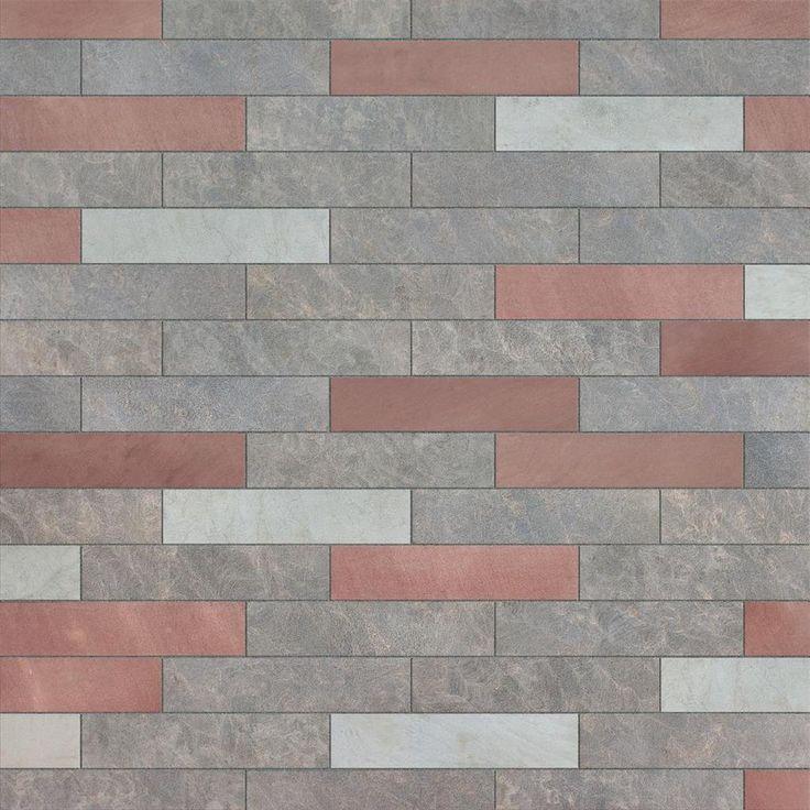Marshalls: Marshalls introduces new Cambrian range of sandstone 1 of 1