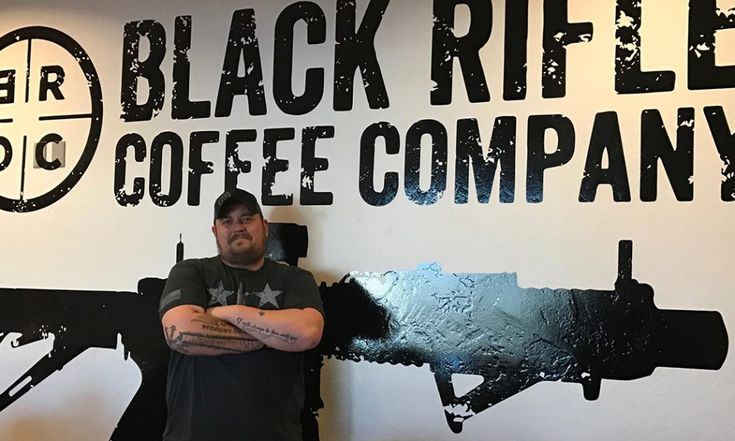 38+ Veteran owned coffee business inspirations