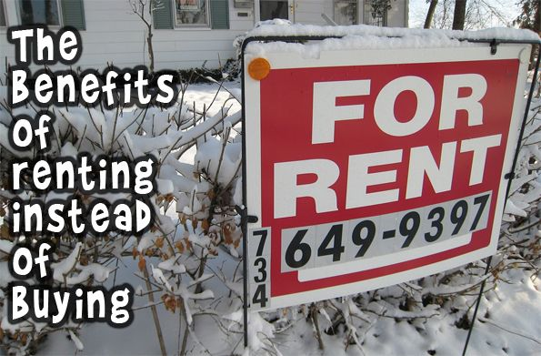 The Benefits of Renting Instead of Buying: Canadian Deals, Benefits Of, Jessica Moorhous, Writing Portfolio, Current Renters, Portfolio Jessica, Whole Heart Disagreement, Bargainmoo Canada