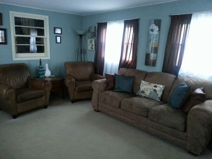 1000 images about lovely living rooms mobile - Living room ideas for mobile homes ...