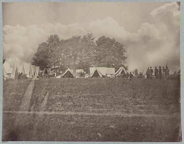 116 best civil war camps images on pinterest america for T shirt printing cartersville ga