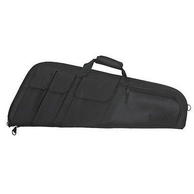 Other Hunting Gun Storage 159038: Allen Cases 10901 Wedge Tactical Rifle Case 32 Black -> BUY IT NOW ONLY: $32.82 on eBay!