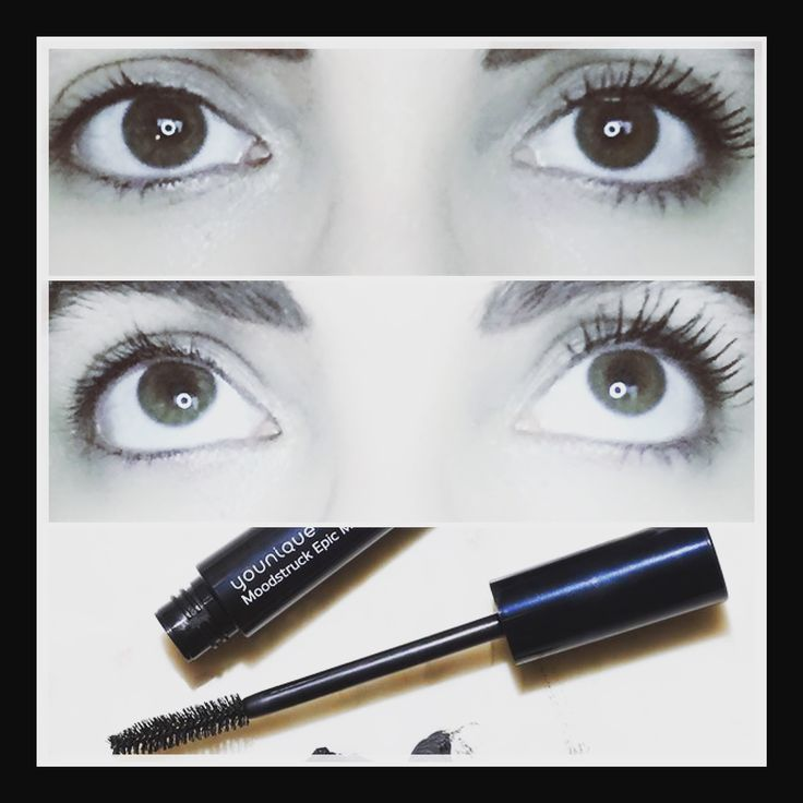 charlies younique eyes images - 736×736