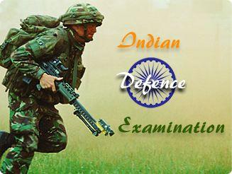 Combined Defence Services (CDS) Prepration / CDS Preparation