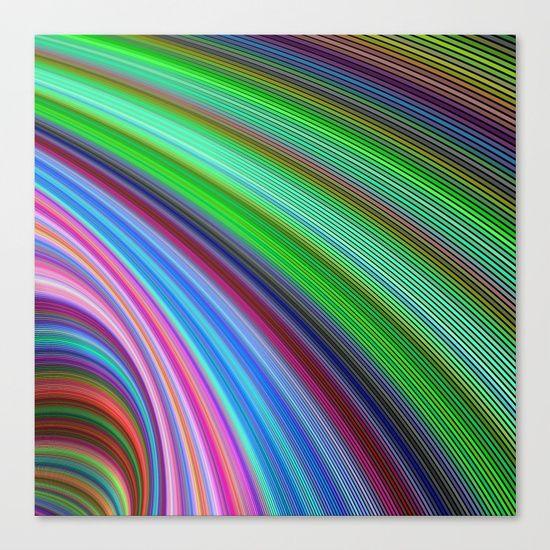 Kitchen Wall Art Printables Color Schemes