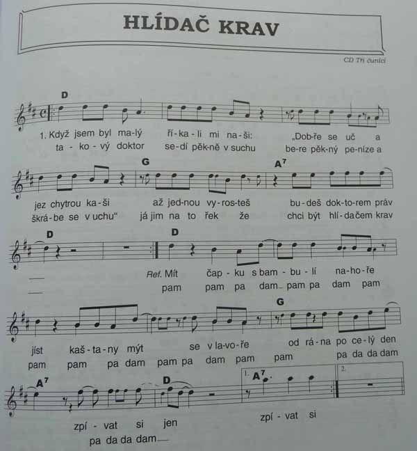 Edukacja Muzyczna Dzieci