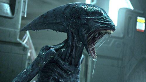 Primeros detalles de 'Alien: Paradise Lost y 'Blade Runner 2′ 