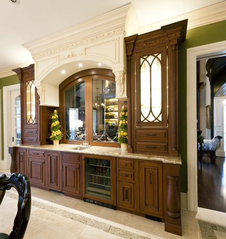22 Best Images About CVL Kitchens On Pinterest
