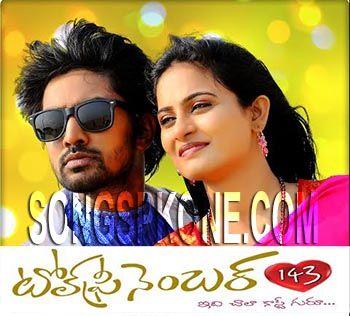 Toll Free Number 143 Telugu Movie Mp3 Songs Free Download Toll Free Number 143 Songs, Toll Free Number 143 Mp3, Toll Free Number 143 Audio, Toll Free Number 143 Music, Toll Free Number 143 Mp3 Song...